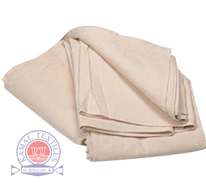 MP-Medium Dhoti